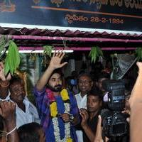 Mantra 2 Success Tour Photos | Picture 1093382