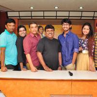 Cinema Choopistha Mava Movie Release Press Meet Stills   Picture 1093250