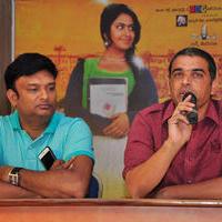 Cinema Choopistha Mava Movie Release Press Meet Stills   Picture 1093266