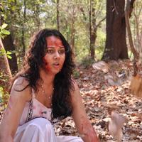 Priyanka Kothari - Criminals Movie Gallery | Picture 1093685