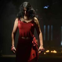 Priyanka Kothari - Criminals Movie Gallery | Picture 1093686