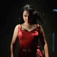 Priyanka Kothari - Criminals Movie Gallery | Picture 1093687