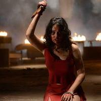 Priyanka Kothari - Criminals Movie Gallery | Picture 1093690