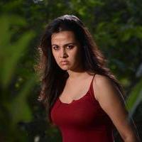 Priyanka Kothari - Criminals Movie Gallery | Picture 1093693