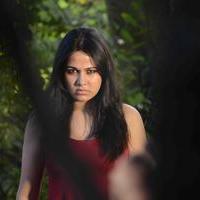 Priyanka Kothari - Criminals Movie Gallery | Picture 1093694
