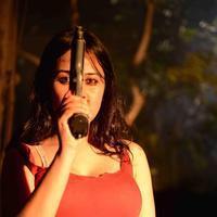 Priyanka Kothari - Criminals Movie Gallery | Picture 1093695