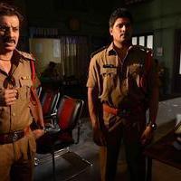 Priyanka Kothari - Criminals Movie Gallery | Picture 1093699