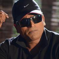 Priyanka Kothari - Criminals Movie Gallery | Picture 1093700