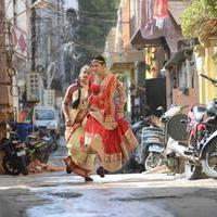 Priyanka Kothari - Criminals Movie Gallery | Picture 1093701