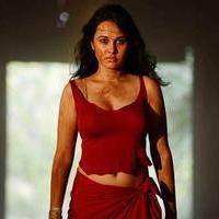Priyanka Kothari - Criminals Movie Gallery | Picture 1093703
