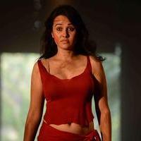 Priyanka Kothari - Criminals Movie Gallery | Picture 1093704