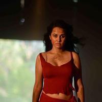 Priyanka Kothari - Criminals Movie Gallery | Picture 1093705