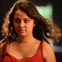 Priyanka Kothari - Criminals Movie Gallery | Picture 1093706
