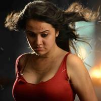 Priyanka Kothari - Criminals Movie Gallery | Picture 1093707