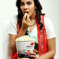 Chandini Tamilarasan - Chitram Bhalare Vichitram Movie Stills | Picture 1093413