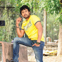 Simple Love Story Movie New Photos | Picture 1093800