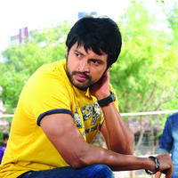 Simple Love Story Movie New Photos | Picture 1093802