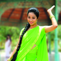 Amitha Rao - Simple Love Story Movie New Photos | Picture 1093803
