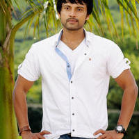 Simple Love Story Movie New Photos | Picture 1093804