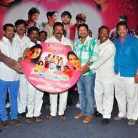 Simple Love Story Movie Audio Launch Function Stills | Picture 1093771