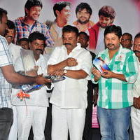Simple Love Story Movie Audio Launch Function Stills | Picture 1093772