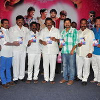 Simple Love Story Movie Audio Launch Function Stills | Picture 1093778
