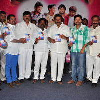 Simple Love Story Movie Audio Launch Function Stills | Picture 1093779