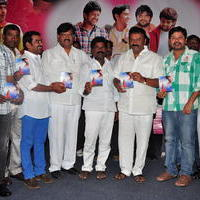 Simple Love Story Movie Audio Launch Function Stills | Picture 1093782