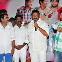 Simple Love Story Movie Audio Launch Function Stills | Picture 1093783