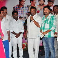 Simple Love Story Movie Audio Launch Function Stills | Picture 1093787
