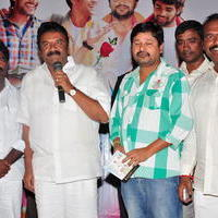 Simple Love Story Movie Audio Launch Function Stills | Picture 1093788