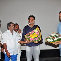 Simple Love Story Movie Audio Launch Function Stills | Picture 1093789