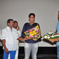 Simple Love Story Movie Audio Launch Function Stills | Picture 1093790