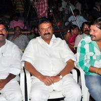 Simple Love Story Movie Audio Launch Function Stills | Picture 1093794