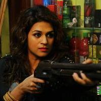 Shraddha Das Hot in Guntur Talkies Movie Gallery | Picture 1093737