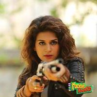 Shraddha Das Hot in Guntur Talkies Movie Gallery | Picture 1093739