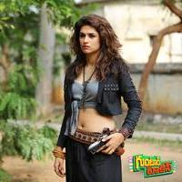 Shraddha Das Hot in Guntur Talkies Movie Gallery | Picture 1093740