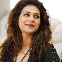 Shraddha Das Hot in Guntur Talkies Movie Gallery | Picture 1093745