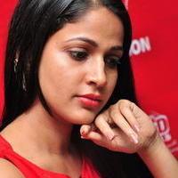 Lavanya Tripathi - Bhale Bhale Magadivoy Movie Song Launch at 93.5 Red FM Photos | Picture 1094129