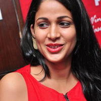 Lavanya Tripathi - Bhale Bhale Magadivoy Movie Song Launch at 93.5 Red FM Photos | Picture 1094130