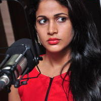 Lavanya Tripathi - Bhale Bhale Magadivoy Movie Song Launch at 93.5 Red FM Photos | Picture 1094133