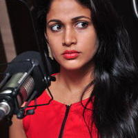 Lavanya Tripathi - Bhale Bhale Magadivoy Movie Song Launch at 93.5 Red FM Photos | Picture 1094134