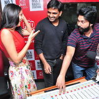 Bhale Bhale Magadivoy Movie Song Launch at 93.5 Red FM Photos | Picture 1094135