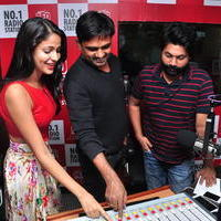 Bhale Bhale Magadivoy Movie Song Launch at 93.5 Red FM Photos | Picture 1094139