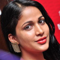 Lavanya Tripathi - Bhale Bhale Magadivoy Movie Song Launch at 93.5 Red FM Photos | Picture 1094149