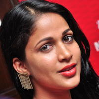 Lavanya Tripathi - Bhale Bhale Magadivoy Movie Song Launch at 93.5 Red FM Photos | Picture 1094150