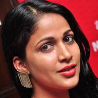 Lavanya Tripathi - Bhale Bhale Magadivoy Movie Song Launch at 93.5 Red FM Photos | Picture 1094151