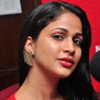 Lavanya Tripathi - Bhale Bhale Magadivoy Movie Song Launch at 93.5 Red FM Photos | Picture 1094152