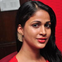 Lavanya Tripathi - Bhale Bhale Magadivoy Movie Song Launch at 93.5 Red FM Photos | Picture 1094153
