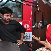 Bhale Bhale Magadivoy Movie Song Launch at 93.5 Red FM Photos | Picture 1094162